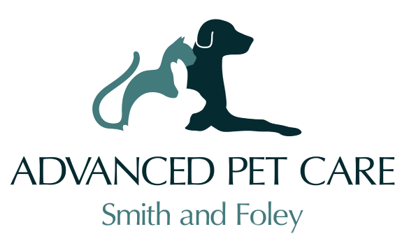 Advanced Pet Care Smith and Foley
